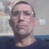 Андрей, 45, г.Углич