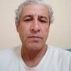 Искандар, 59, г.Самара