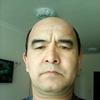 Кайрат, 49, г.Грозный