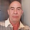 Mih, 59, г.Лебедянь