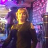 Svetlana, 53, Anapa