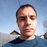 рустам, 26, г.Воткинск
