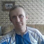евгений, 41, г.Магнитогорск