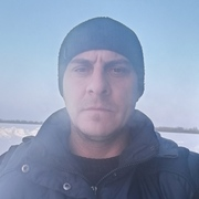 Санек 42 Волгоград