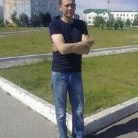 Альберт, 41 год, Козерог, Лениногорск