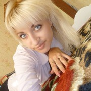 Инга 23 Николаев