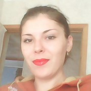 Анастасия, 27, г.Михайловка
