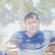 Абдулкаир Пайзулаев, 38, г.Махачкала