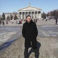 Дима, 40 лет, Лев, Курск