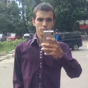 Анатолий 22 Новочеркасск