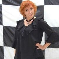 Виктория, 45 лет, Овен, Геленджик