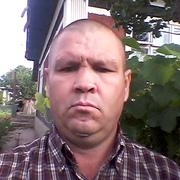 Валерий, 44, г.Бельцы