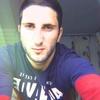 Irakli, 21, г.Краснодар
