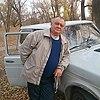 sergey, 53, Novotroitsk
