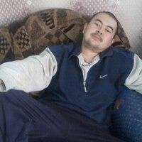 Рафаэль, 35 лет, Водолей, Омск