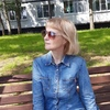Svetlana, 54, Luga