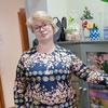 Olga, 51, Pavlovsky Posad