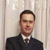 Дмитрий Шмидт, 37, г.Октябрьское
