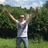 Алексей, 37, г.Inovrotslav