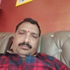 K Nagaiah, 50, Хайдарабад