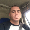 Максим, 29, г.Калиновка