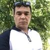sheroz, 41, г.Ташкент