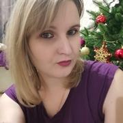Татьяна 32 Верея