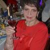 Ольга, 55, г.Жигулевск