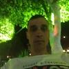 Viktor, 32, Goryachiy Klyuch