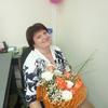 Светлана, 36, г.Волгоград