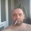 Роман, 30, г.Белово