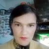 Елена, 38, г.Красноярск