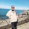 Игорь, 63, г.Бахчисарай