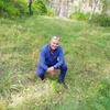 Игорёк, 34, г.Толочин