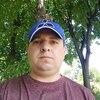 Вадим Герик, 38, Чернівці