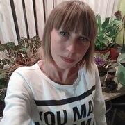 Светлана, 32 года, Рак