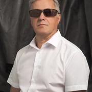 Сергей 57 лет (Рыбы) Обнинск