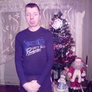 Артур, 38, г.Лесосибирск