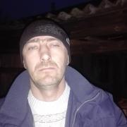 Николай 37 Кролевец