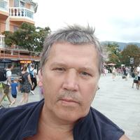 Геннадий, 47 лет, Дева, Москва