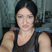 Елена, 49 лет, Скорпион, Краснодар