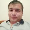 саша, 29, г.Ташкент