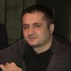 Аслан, 30, г.Тамбов