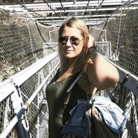 Maria, 32 года, Лев, Краснодар