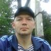 Андрос, 42, г.Талица