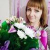 Анна, 26, Донецьк