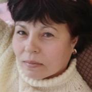 Елена, 49, г.Новокузнецк