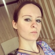 Юля, 21, г.Рязань