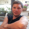 Dima, 43, г.Иерусалим