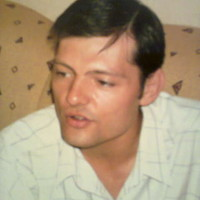 Igor, 40 лет, Близнецы, Алматы́